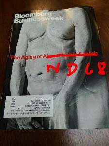BusinessWeek-Aging_of