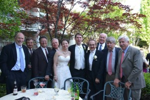 EagleLake-DemareWedding-June2014