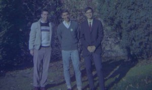 Jerry_Niederman,_Len_Niessen_and_me_in_1968