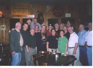 ND 40th Reunion(1)