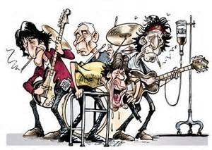 RollingStones_elderly