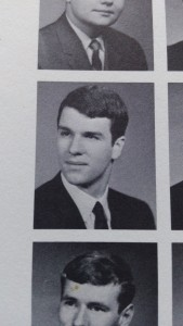 Tim_Fangman_ND68yearbook