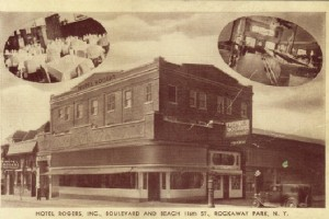 old-hotel-rogers-1439848942